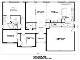 100 unique house floor plans 203 best floor plans images on