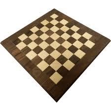 Chess Table Amazon 100 Chess Table Amazon Com Bello Games Collezioni Mancini