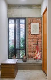 gallery of menerung house seshan design sdn bhd 17 galleries