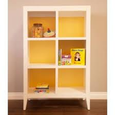Modern Kids Bookshelf Kids Modern Bookshelf Modern Bookshelves For Children