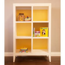 Baby Nursery Bookshelf Nursery Bookshelves Baby Bookshelf Rosenberry Rooms