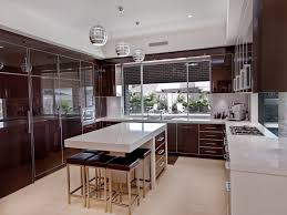 island bench kitchen designs kitchen islands melbourne modern house