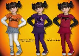 trojan halloween costume halloween treat 08 halloween styles for kaitey k4 redeyecat