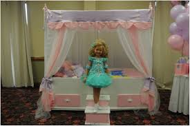 girls toddler bed with canopy bed canopy ideas for boy modern ideas for canopy beds in style