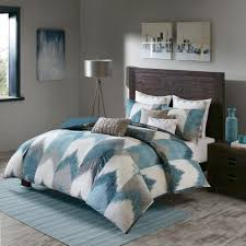 Passport Bed Set Search Results Passport Furnishings Page 12
