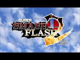 castle siege flash smash flash 2 v0 9a castle siege