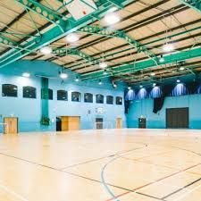harrow leisure centre events venue in harrow