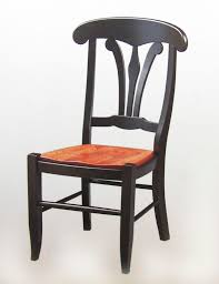 Solid Wood Dining Chairs 121 Best Wood Dining Chairs Solid Hardwood Images On Pinterest