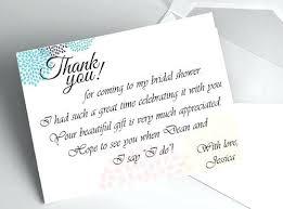 bridal shower gift card gift card bridal shower invitations jankoelling me
