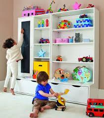 jeu de rangement de chambre salle de jeux enfant un espace d imagination et de créativité
