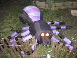 giant jumping spider spirit halloween halloween u2013 eric melski u0027s blog melski net