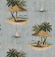 Tapestry Upholstery Fabric Online Tapestry Upholstery Fabric By The Yard Palazzo Fabrics