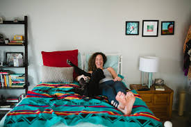 Bed Frames Lubbock Lubbock Lifestyle Photographer Archives Deborah Faith Photography