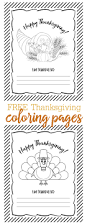 thanksgiving crafts treats 177 best thanksgiving images on pinterest