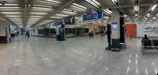 bureau de change aeroport orly bureau change a 233 roport bureau de change aeroport marignane 28