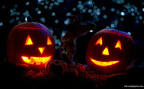jackolantern screensavers halloween pumpkin screensavers image mag