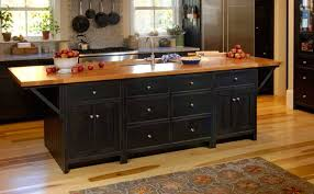 the most elegant kitchen center island intended for the most elegant home depot kitchen island for house intended