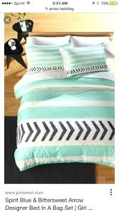 Teen Bedding And Bedding Sets by Tween Bedding Sets For Girls U2013 Clothtap
