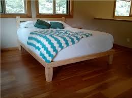 zen platform bed frames style zen platform bed u2013 bedroom ideas