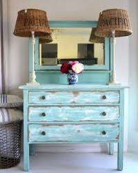 Distressed White Bedroom Beach Furniture Painted Bedroom Furniture Ideas Home Interior Decorating Ideas