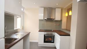 Kitchen Design Liverpool Liverpool 3 Bed Terraced House Referbishment Zorion Property