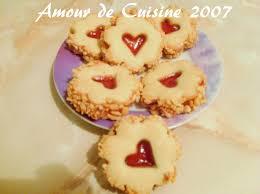 recette amour de cuisine recette gateau algerien amour de cuisine de vacances site