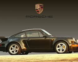 porsche 911 964 turbo porsche 911 3 2 964 turbo poster by ganesh krishnan