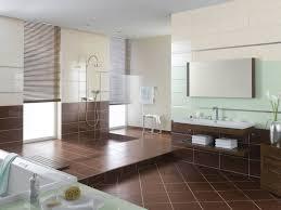 bathroom porcelain tile backsplash bathroom tile gallery tiles