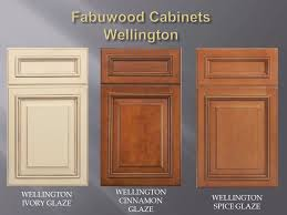 fabuwood cabinets discount prices new jersey new york