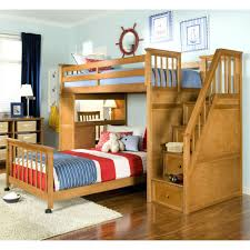 Walmart Full Size Bed Frame Bed Frames Wallpaper High Resolution Foldable Rollaway Bed Twin