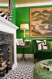 the best 20 velvet sofa looks seasons in colour interior