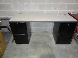 Office Furniture Used Used Office Furniture Used Office Chairs Used Office Desks