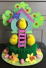 Easter Hat Decorations by 19 Best Easter Bonnet Images On Pinterest Easter Bonnets Easter