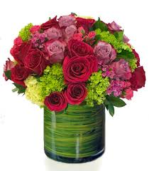 best flower delivery you re still the one carithers flowers voted best florist