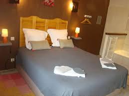 les chambres d agathe les chambres d agathe à 30 min au nord de lyon chambres et