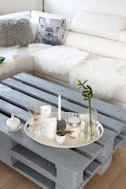 deko wohnzimmer ikea wohndesign 2017 interessant coole dekoration wohnzimmer pflanzen