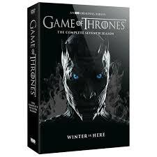 dvd movies movies u0026 tv shows best buy canada