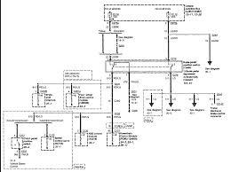 wiring diagram shift solenoid 2003 ford 550 u2013 readingrat net
