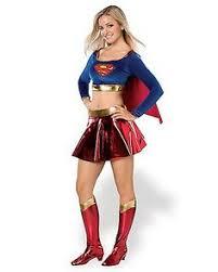 Mickey Mouse Halloween Costume Teenager Cheerleader Teen Costume Halloween Costumes Teen