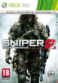 download full version xbox 360 games free sniper ghost warrior 2 xbox360 complex download full version pc