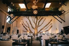 wedding venues san francisco the most beautiful wedding venues in san francisco purewow