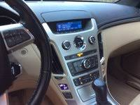 2014 cadillac cts interior 2014 cadillac cts coupe pictures cargurus