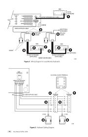 pelco universal keyboard kbd300a user manual page 10 40