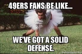 49ers d san francisco dallas cowboys love to hate pinterest
