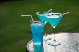 blue cocktails happy fourth of july u2013 taste of arkansas