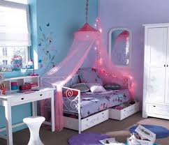 chambre fille bleu décoration chambre fille bleu et 38 20010200 noir