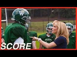 Song Chances Are From The Blind Side To Protect His Blind Side The Blind Side 2009 Youtube