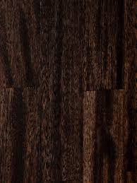 walnut wood flooring hardwood floors engineered wooden floor
