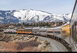 Amtrak Interactive Map by Railpictures Net Photo Amtk 822 Amtrak Ge P40dc At Reno Nevada