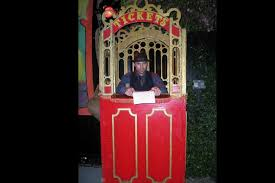 photo booth los angeles ticket booth vintage los angeles partyworks inc equipment